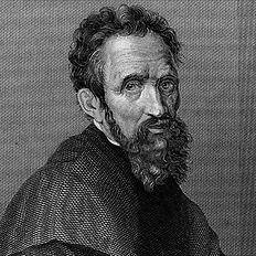 michelangelo-buonarroti-1474---1563-circ