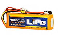 bateria life.JPG