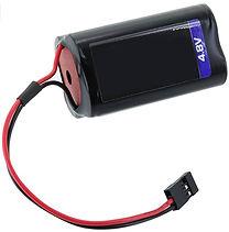 batteryreceptor.JPG
