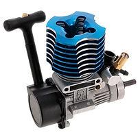 nitro motor.JPG