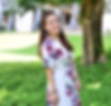 Huiyan's%20Profile%20Photo_edited.jpg