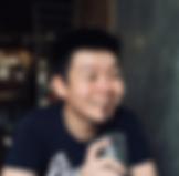 Qiao Kang_Profile.png
