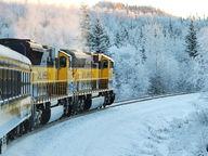 train-668964_640.jpg