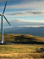 Industry_Wind.jpg