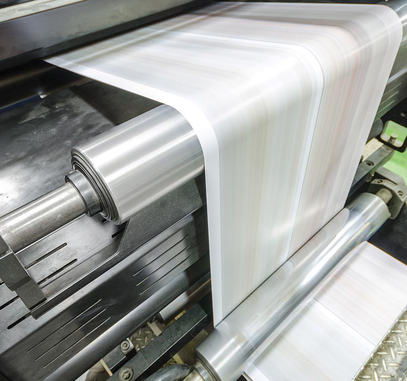 Industry_Printing.jpg