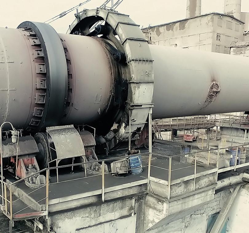 Industry_Cement.jpg