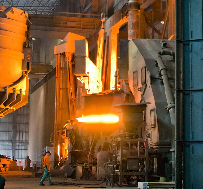 Industry_Steel.jpg