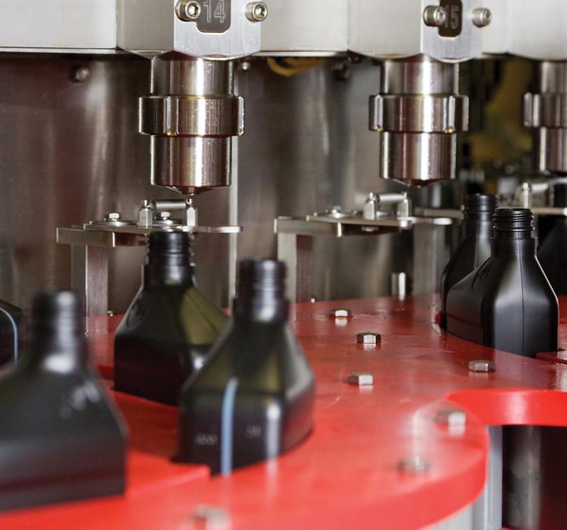 Industry_Packaging.jpg