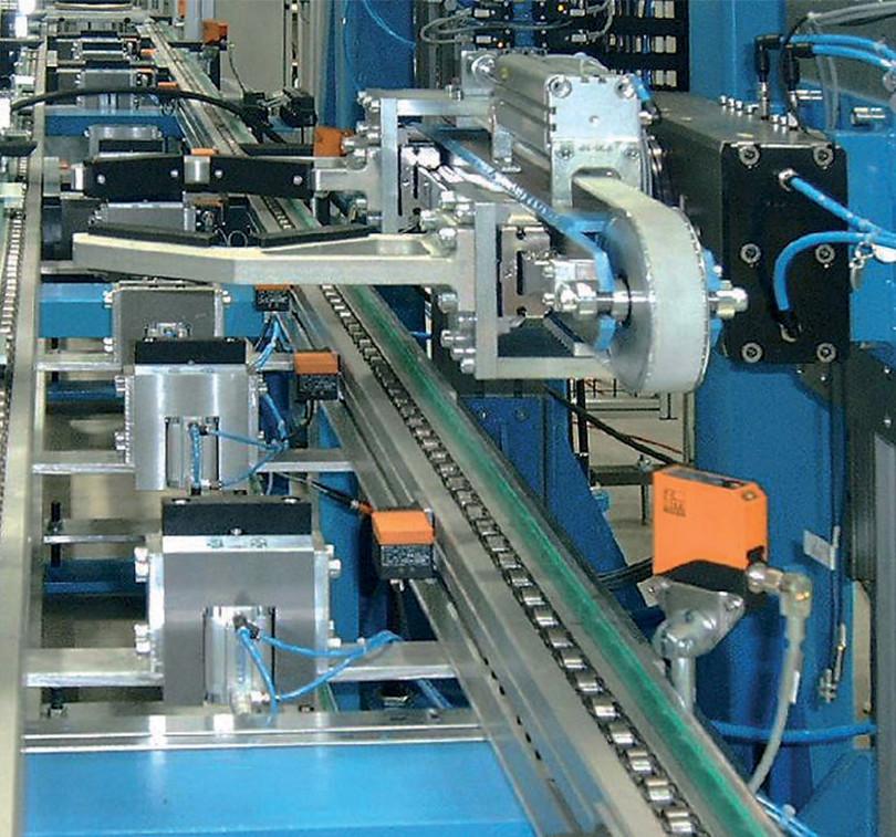 Industry_Chain.jpg