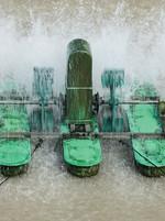 Industry_Wastewater.jpg