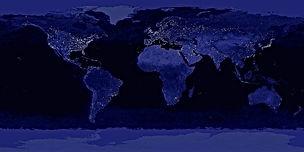 earth-74015_640.jpg