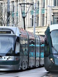 trams-4910987.jpg
