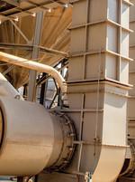 Industry_Sugar-Mill.jpg