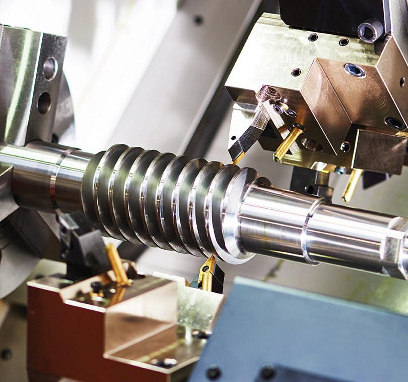 Industry_Machine-Tools.jpg