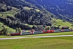 train-3775782.jpg