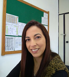 SHIRLEY NOVA DIRETORA DO CARDEAL.jpg