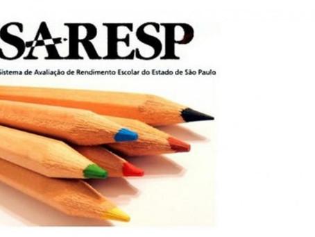 Educação de Itapecerica conquista excelente resultado na Prova do SARESP