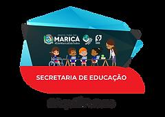 Logo Educação Maricá 2020.png
