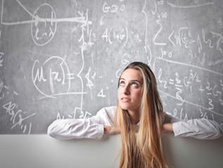 De 10 maestros de escuela primaria, 4 no tienen capacitación en lo que enseñan ...