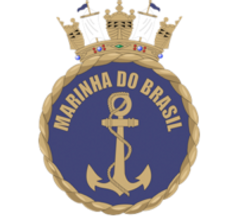 logo-marinha-200x200.png