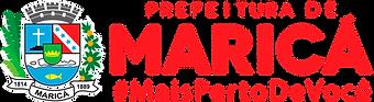 nova-logo-maricá-v-2017-New-1024x281_edi