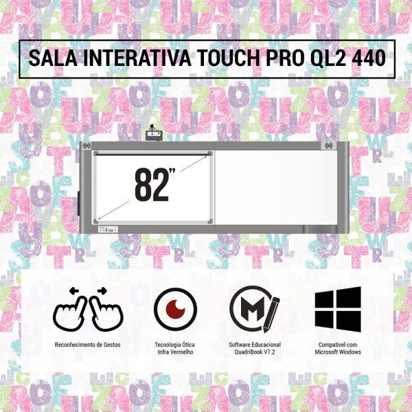 Touch-Pro-QL_Touch-Pro-QL2-440-600x600.j