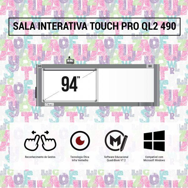 Touch-Pro-QL2-490-600x600.jpg