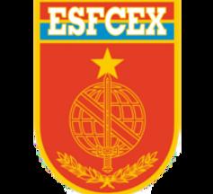 logo-esfcex-200x200.png