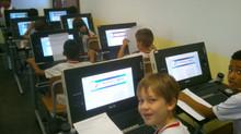 Evaluación aplicada en el aula utilizando diferentes recursos tecnológicos.