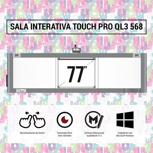 Touch-Pro-QL3-568-600x600.jpg