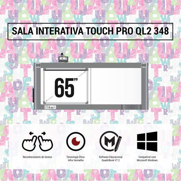 Touch-Pro-QL2-348-600x600.jpg