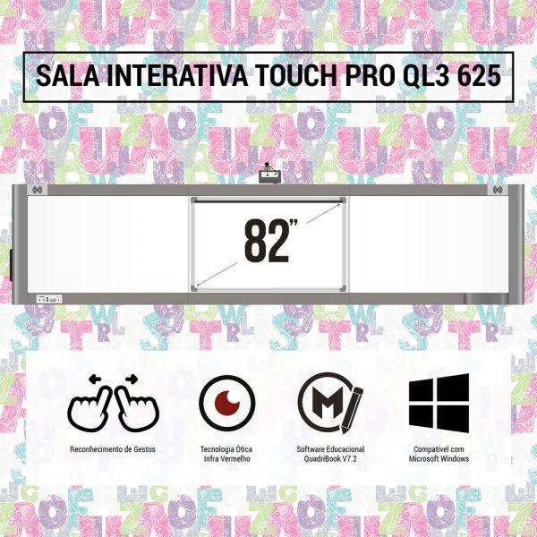 Touch-Pro-QL_Touch-Pro-QL3-625-600x600.j
