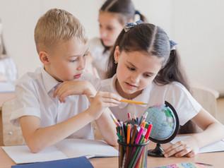 La educación brasileña se ubica entre las 35 peores en el ranking mundial