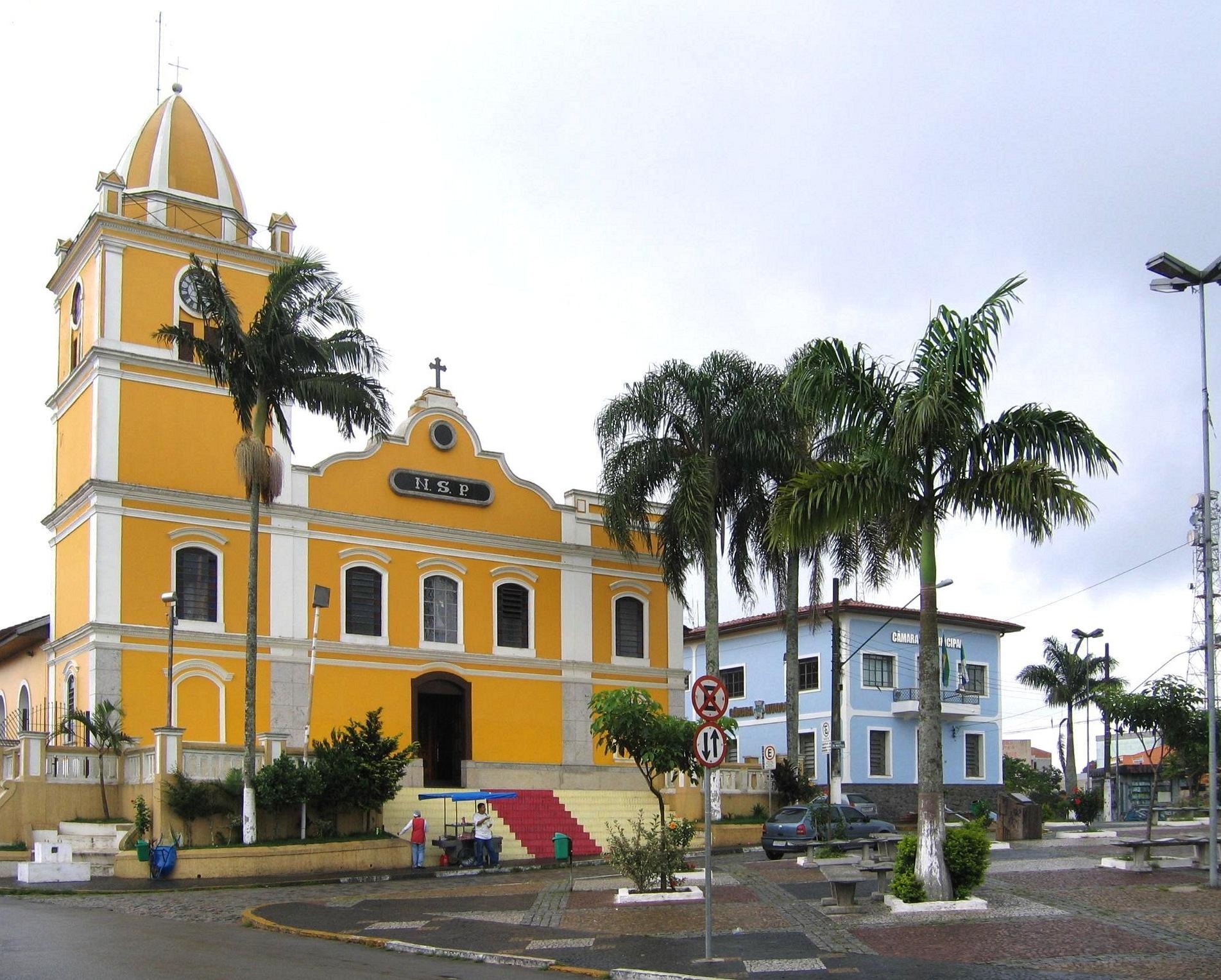 Igreja_matriz_de_Itapecerica_da_Serra