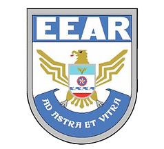 logo-eear.png