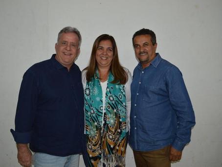 Prefeitura de Itapecerica da Serra fecha parceria com Univesp e abre 200 vagas para cursos de gradua
