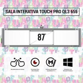 Touch-Pro-QL3-655-600x600.jpg
