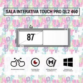 Touch-Pro-QL2-460-600x600.jpg