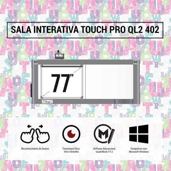 Touch-Pro-QL2-402-600x600.jpg