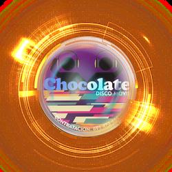 Chocolate Discotecas móviles