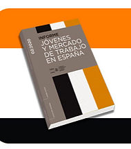 20201221_CES_JOVENES_MERCADO_edited.jpg
