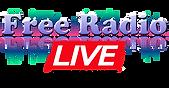 Logo Free Radio.png