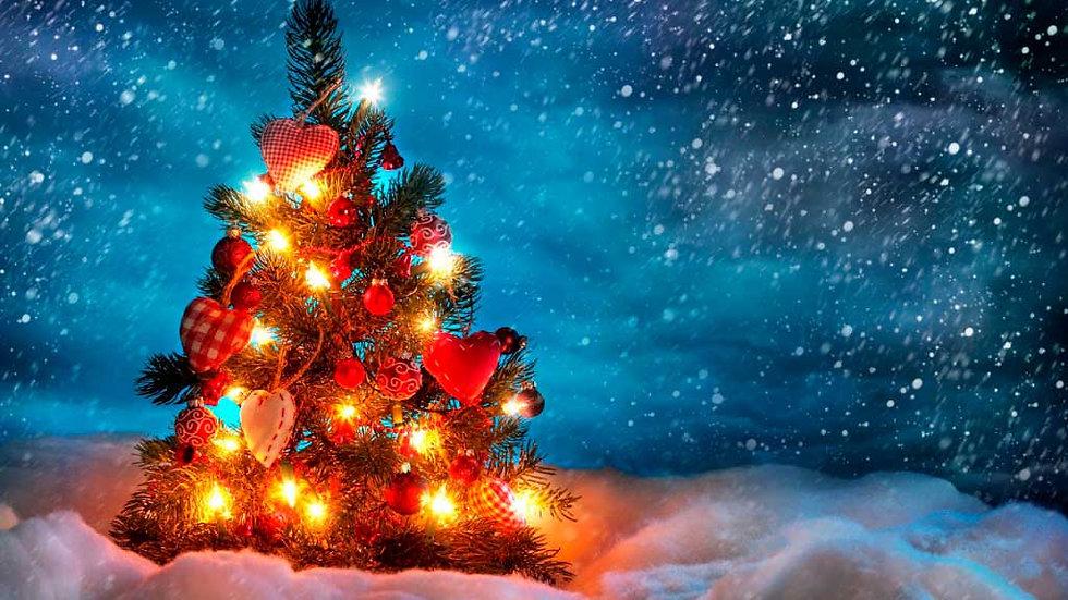 weihnachtsbaum-desktopbilder-weihnachten