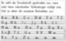 Grundschrift.Tabelle.jpg
