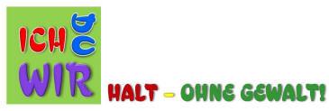 Logo_Ich-du-wir.jpg