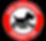 opdr_udd_logo_trans_redigerede.png