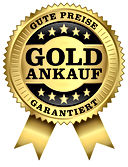 goldankauf1.jpg
