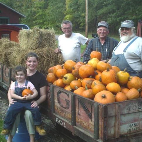 Baby E Pumpkin Train.jpg