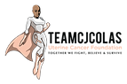 TeamCJColas Logo.png