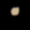 malbucare_logo_2barvy  -bile pozadi.png